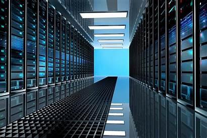 Data Center Google Datacenter Servers Wallpapers Wide