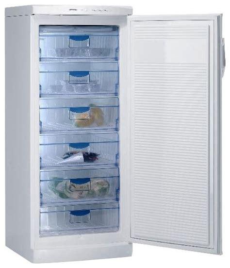 Какую мощность потребляет холодильника в ваттах квт