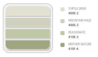 turtle dove paint color behr turtle dove is my kitchen color and mountain is the sun room behr paint rejuvenate