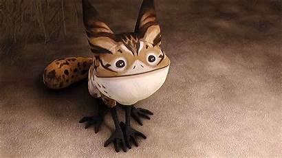 Wars Loth Cat Star Rebels Plush Ezra