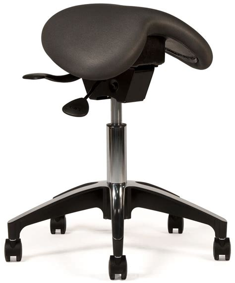 saddle dental chair stool operator hygienist dentist chairs stools equipment lab