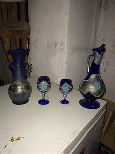 Orientalische Lampen München : vasen glas kleinanzeigen familie haus garten ~ Lizthompson.info Haus und Dekorationen