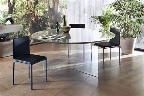 Sala Da Pranzo Design by Mobili Moderni Per La Sala Da Pranzo Lago Design
