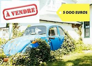 Vendre Ma Voiture Rapidement Gratuitement : vendre sa voiture pour l 39 amour du risque je lease ma voiture ~ Medecine-chirurgie-esthetiques.com Avis de Voitures