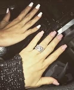 jessie james decker bling jessie james decker With jessie james decker wedding ring