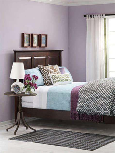 Stars And Quills Purple, Wine, Violet Or Plum Bedroom