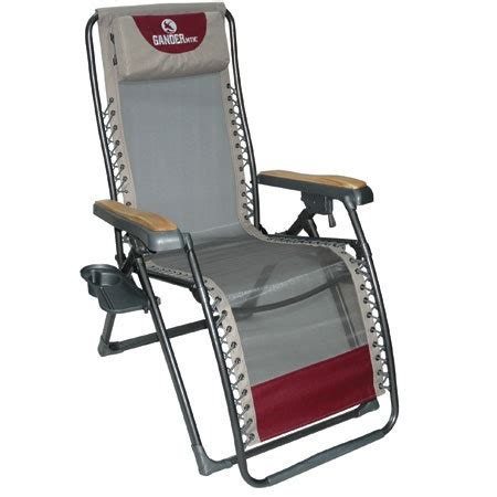 gander mountain zero gravity chair pin by debra on cabincing