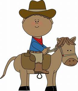 "Search Results for ""Cowboy Christmas Clip Art Free ..."