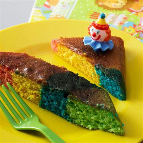 rezept einfacher kuchen diese kuchen sind beim kindergeburtstag der hit brigitte de