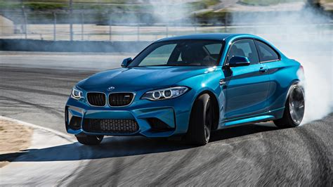 best bmw coupe top 10 bmw m cars bmw supercars net