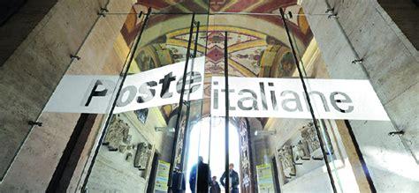 Sede Poste Italiane Portalettere Poste Italiane Apre Nuove Selezioni Lavoro