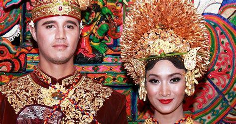 Royal Wedding Bali Style » TVF International