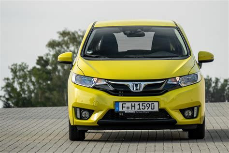 Www.honda.co.uk is a site operated by honda motor europe limited (hme) trading as honda (uk) (company number 857969), with all. Honda Jazz 1.3 i-VTEC EX Navi CVT Review