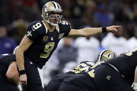 nfl    surprise playoff teams coming