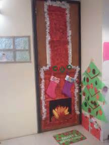 decorating contest ideas photograph door decorat