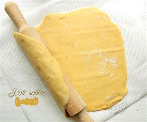 1000 id 233 es sur le th 232 me beurre d amande sur pal 233 o amandes et beurre