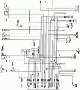 12  Hyundai Excel Car Stereo Wiring Diagram