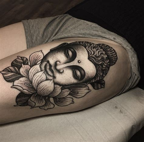 lotus flower design tumblr
