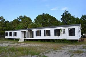top how much does a modular home cost on area chamber of With how much does it cost to build a modular home