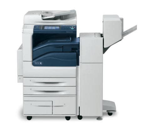 Maybe you would like to learn more about one of these? Xerox Workcentre 5330 Driver For Windows 10 64 bit - Xerox Driver