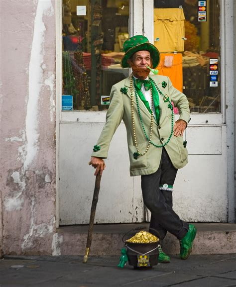 st patricks day  facts myths  traditions
