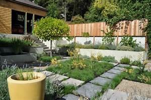Kleiner Baum Garten : gartengestaltung ideen die top 10 b ume f r kleine g rten ~ Lizthompson.info Haus und Dekorationen