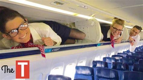 craziest  people    planes youtube