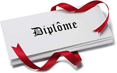 logo le de bureau faculté d 39 économie formulaire délivrance diplôme