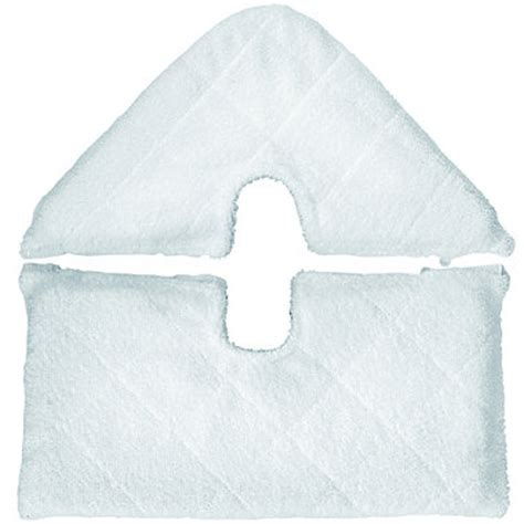 Shark Floor Steamer Replacement Pads by Replacement Pads For Shark Floor Steamer