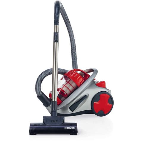hoover vaccum hoover helix pets bagless vacuum cleaner big w