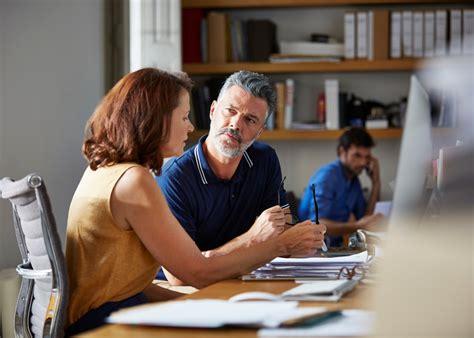Comunicação Interpessoal: 6 dicas para a desenvolver