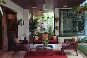 Decor Interior Design : 50 indian interior design ideas the architects diary ~ Indierocktalk.com Haus und Dekorationen