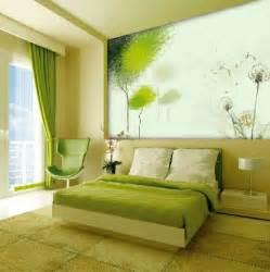 Green Bedroom Ideas Best 25 Lime Green Bedrooms Ideas On Lime Green Rooms Green Painted Walls And Lime