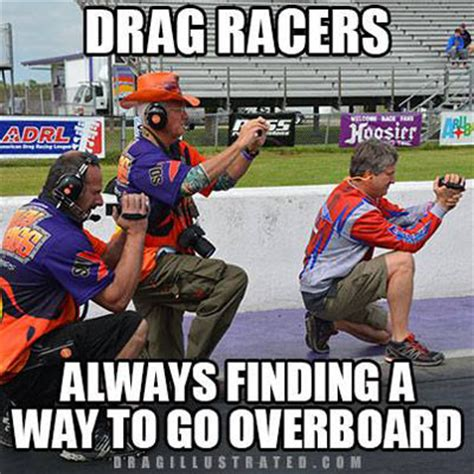 Drag Racing Meme - rc drag cars memes