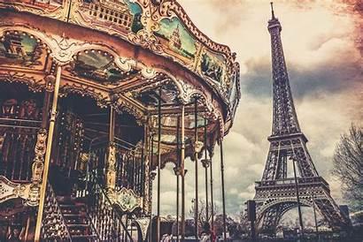 Paris Eiffel Tower Desktop Wallpapers Backgrounds Mobile
