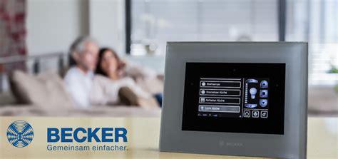 Smart Home Rolladensteuerung by Fensterl 228 Den Schiebel 228 Den