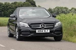 Mercedes Benz C 220 : 2014 mercedes benz c class c 220 uk first drive ~ Maxctalentgroup.com Avis de Voitures