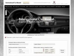Avis Location Auto : avis location de voiture a sfax avis site ~ Medecine-chirurgie-esthetiques.com Avis de Voitures