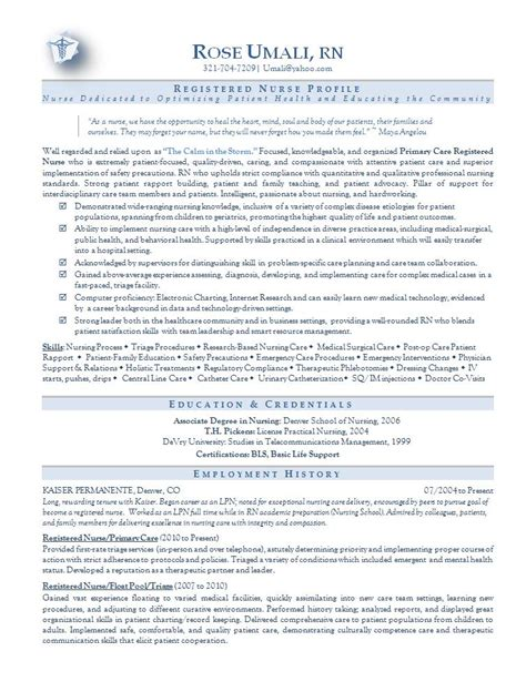 1 hour resume writing services nursing resume sle