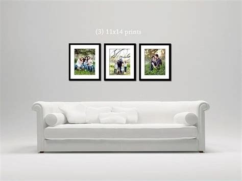 Decorating Home With Photo Frames Furniture For New Home Homes Store Montgomery Alabama Display Modular Desk Office Brisbane Pine Duluth Mn