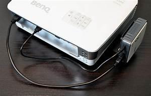 Beamer Leinwand Berechnen : wireless hdmi beamer b rozubeh r ~ Themetempest.com Abrechnung