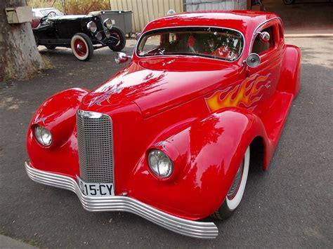 rod kaufen deutschland ford v8 coupe 5window 1936 kaufen classic trader