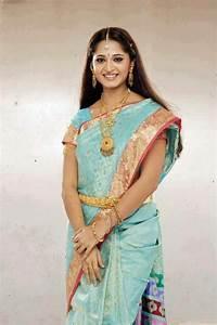 Amrita Shivakumar - Bilder, News, Infos aus dem Web