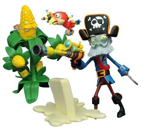 plants vs zombies garden warfare toys plants vs zombies garden warfare 2 select series 1 kernel