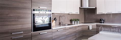 find  jennair appliance repair services  brockton  massachusetts