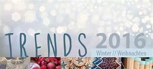 Deko Weihnachten 2016 : bloom 39 s trends f r floristen und designer ganzjahrestrends 2015 ~ Buech-reservation.com Haus und Dekorationen