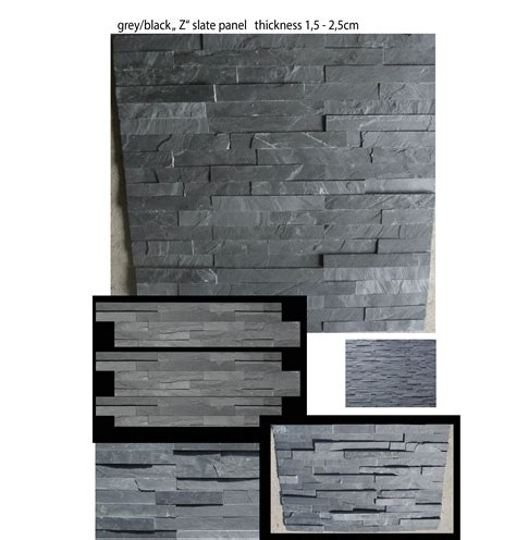 slate panel stone buying requests