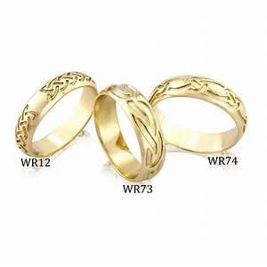cymru gold cymru gold rings mens kleiser jewellery With welsh gold wedding rings for mens