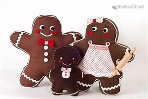 Die Schönsten Weihnachtsdekorationen : binenstich n hanleitung ~ Markanthonyermac.com Haus und Dekorationen