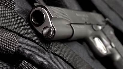 Guns Wallpapers Gun Desktop Weapons Weapon